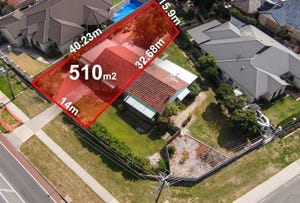 Lot 1, 418 Marmion Street, Melville, WA 6156