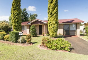 30 Hibiscus Drive, Centenary Heights, Qld 4350