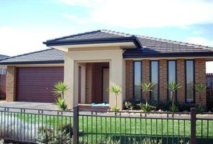 Lot 1544 Canons Crescent, Wyndham Vale, Vic 3024