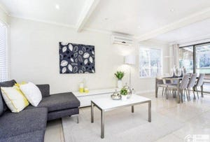 232 Madagascar Drive, Kings Park, NSW 2148