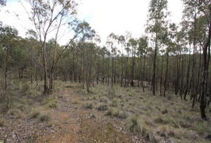 Lot 6 Haigh Lane, Snake Valley, Vic 3351