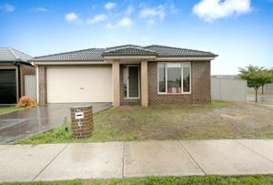 29 Stately Drive, Cranbourne East, Vic 3977