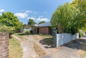 250 Byng Street, Orange, NSW 2800