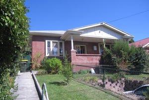 4 Burnside Avenue, New Town, Tas 7008