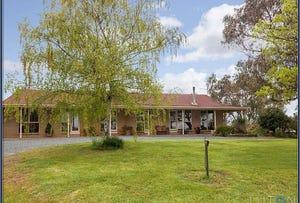 80 Hilltop Road, Burra, NSW 2620