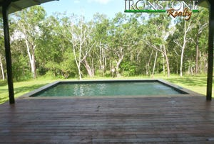 Fly Creek, address available on request