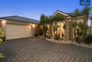 30 Messina Crescent, Point Cook, Vic 3030