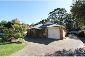 1/11 Leumeah Street, Sanctuary Point, NSW 2540
