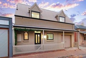 7 Edith Place, North Adelaide, SA 5006