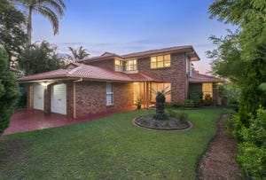 7 Consuelo Court, Carindale, Qld 4152