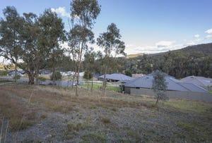 Lot 309, Emma Way, Glenroy, NSW 2640