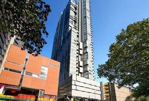 2102/22-24 Jane Bell Lane, Melbourne, Vic 3000