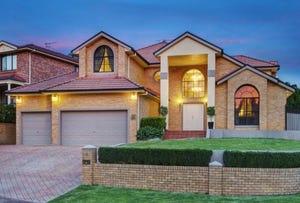 10 Avon Green, West Pennant Hills, NSW 2125