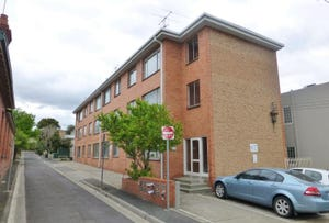 4/25 Rotherwood Street, Richmond, Vic 3121