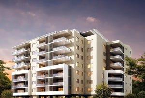 42/5 Waitara Avenue, Waitara, NSW 2077