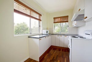 8/115 Station Street, Penrith, NSW 2750