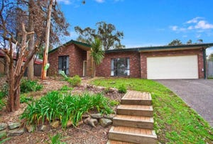 153 Tuckwell Road, Castle Hill, NSW 2154