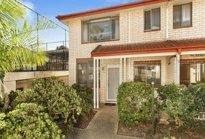 46/127 Park Road, Rydalmere, NSW 2116