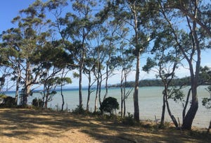 Lot 1/4562 Lighthouse Road Lunawanna, Bruny Island, Tas 7150