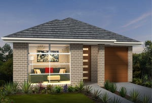 Lot 1369 Calderwood Valley, Albion Park, NSW 2527