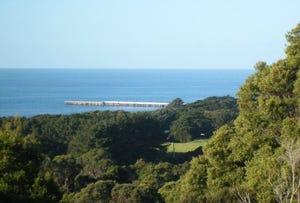 8 Skyline Drive, King Island, Tas 7256