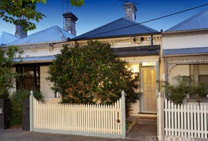 217 Page Street, Middle Park, Vic 3206