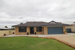 11 Draydon Court, Pittsworth, Qld 4356