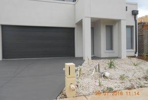 162 Marquands Road, Truganina, Vic 3029