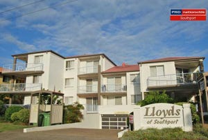Unit 18,12 Lloyd Street, Southport, Qld 4215