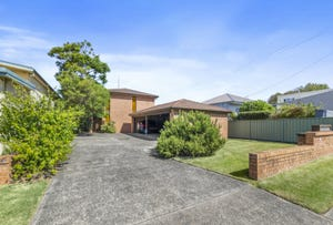 3/253 Lawrence Hargrave Dr, Thirroul, NSW 2515