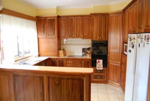 Panmure, address available on request