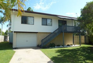 9 Carbeen Street, Andergrove, Qld 4740