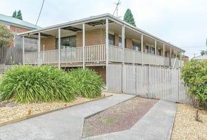 303 Elsworth Street, Ballarat, Vic 3350