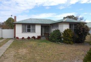 18 Girle Street, Inverell, NSW 2360