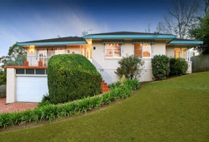 4 Gresham Avenue, West Pennant Hills, NSW 2125