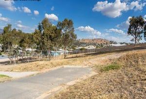 Corporation Land - Yarralumla Rise, Wodonga, Vic 3690