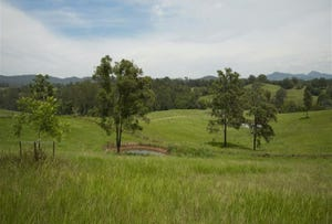 26 Wards Rd, Macksville, NSW 2447