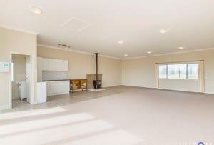 256 Macdiarmid Road, Burra, NSW 2620