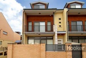 4/58 Carnarvon Street, Silverwater, NSW 2128