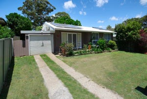 125 Sawtell Road, Toormina, NSW 2452
