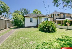 32 Wollongbar Avenue, Panania, NSW 2213