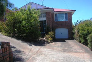 3/10 Stewart Court, Midway Point, Tas 7171