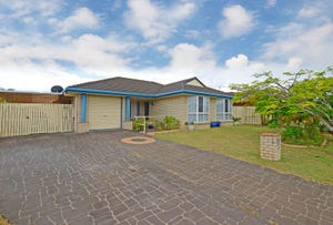 3 Whistler Court, Eli Waters, Qld 4655