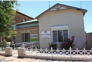 113 Gertrude Street, Port Pirie, SA 5540