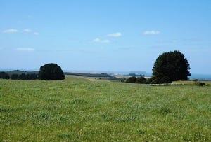 207 Ransons Road, Lileah, Tas 7330