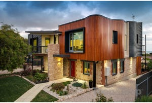 5 Ellensford Terrace, Middleton, SA 5213