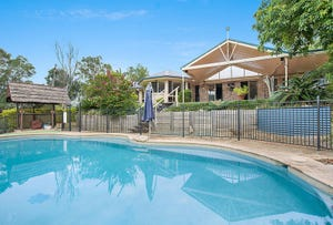3 Scaife Lane, Closeburn, Qld 4520