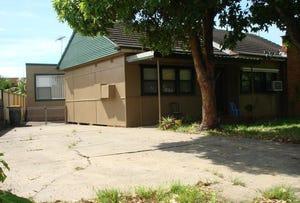 46 Crown St, Fairfield, NSW 2165