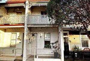 341 Dorcas Street, South Melbourne, Vic 3205
