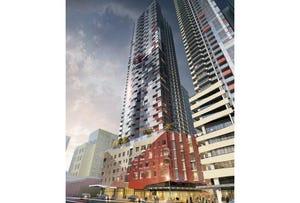617 Lonsdale Street, Melbourne, Vic 3000